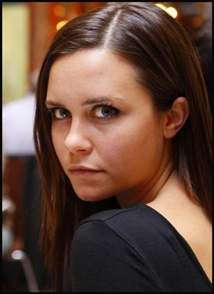 Saskia Burmeister: Photos, Prints: www.carstenburmeister.com/photos/saskia-burmeister.aspx
